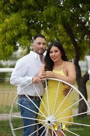 Engagement Photographers 30 Best Albuquerque Engagement Photography Images On Pinterest
