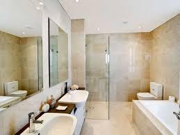 rifare il bagno prezzi quanto costa ristrutturare un bagno ristruttura interni