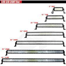 car led lights for sale lw super led flashing light bar l4b 120wc led auto bar 3w led bar