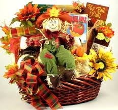 on thanksgiving day what of gift you can give gift giving