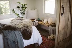 turkish home decor online sheepskin u0026 deer skin rugs turkish towels wholesale hygge decor