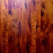 mesquite wood floor meze