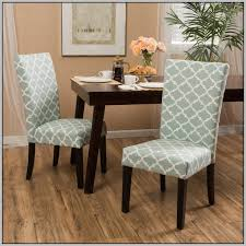Dining Room Chair Fabric Ideas Chairs  Home Decorating Ideas - Upholstery fabric for dining room chairs