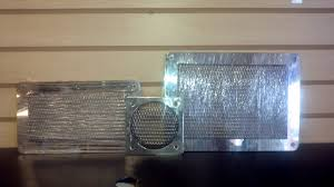 stunning portable air conditioner vent kit for casement window for