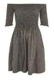 dresses shop women u0027s dresses online topshop