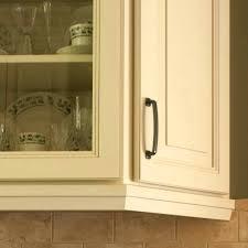 light rail molding lowes cabinet light rails deep angular molding cabinet light rail lowes