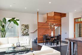 Interior Partitions For Homes Indian Partition Screen Houzz