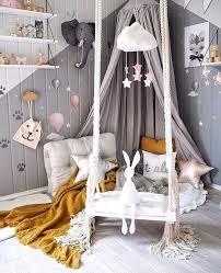 idee deco de chambre relooking et décoration 2017 2018 idées magnifiques de