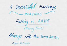 beautiful wedding quotes beautiful marriage quotes like success