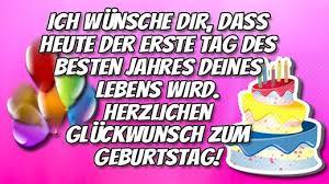 whatsapp geburtstagssprüche whatsapp geburtstagswünsche sprüche und bilder