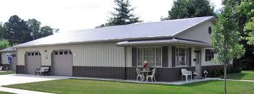 Garage Floor Plans With Living Quarters Fascinating Garage Kits With Living Quarters 76 With Additional