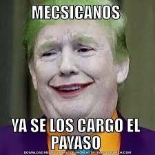 Memes Espanol - jamiedornanfan com wp content uploads 2018 03 los