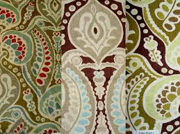 home decor fabric home decor fabric with home decor fabric home