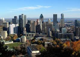 visit montréal on a trip to canada audley travel