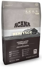acana light and fit dog food light fit acana pet foods