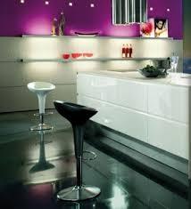 eco cuisine avis luxe galerie ecocuisine la cuisine tout pris prix