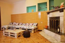 patio hostel patio hostel in tbilisi find cheap hostels and rooms at
