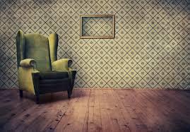 vintage room wallpaper home decor u0026 interior exterior