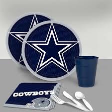 Dallas Cowboy Bathroom Set Gorgeous Dallas Cowboys Wall Decor Dallas Cowboys Baseball Wall