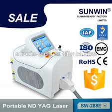 tattoo removal laser tattoo removal machine amazon tattoo removal
