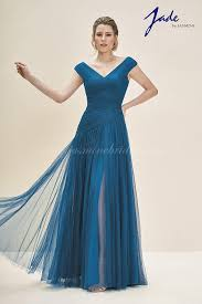 Jade Couture Robin U0027s Bridal Mart St Louis Dress Store St