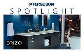brizo sotria bathroom faucet collection spotlight
