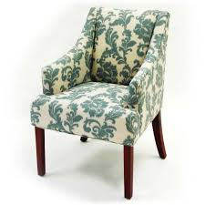 fresh patterned chairs cheap buy in uk 13107