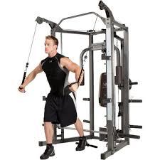 Mercy Weight Bench Weight U0026 Strength Training Academy
