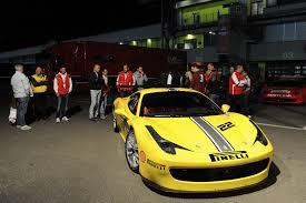 458 challenge price 2014 458 challenge evoluzione supercars