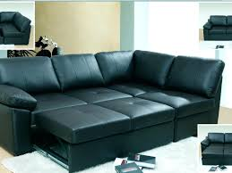 Leather Sofa Bed Sale Uk Real Leather Sofa Clearance Sleeper Black Bed Jasonatavastrealty
