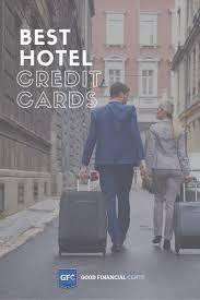 Rapid Rewards Card Invitation Best Travel Rewards Credit Cards For 2016 Good Financial Cents