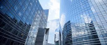 commercial real estate brokerage param sidhu ccim broker of record