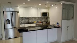 Kitchen Cabinets Hialeah Fl by Cary U0027s Kitchen Cabinets