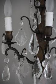 Chandelier Cover Decorative Candleves For Chandeliers Cover Chandelier Metal Covers