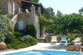 248m french farmhouse for sale in lorgues var