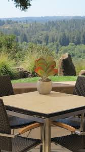 russian river kitchen island southern sonoma country life september 2016