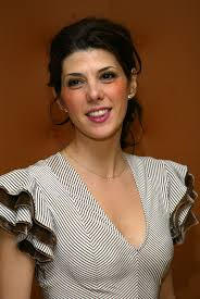63 best marisa tomei images on pinterest actresses beautiful