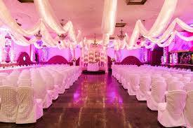 affordable wedding catering grotto room villa russo catering events banquet and weddings