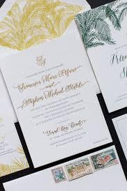 december in the virgin islands u2014 fourteen forty custom wedding