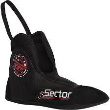 fly motocross boots dirt bike u0026 motocross boot replacement parts u0026 accessories
