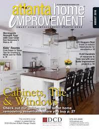 my home improvement magazine issuu