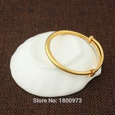 buy wholesale baby jewelry for boys gold from china baby