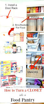 kitchen closet ideas closet kitchen closet pantry closets pantry storage ideas small