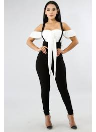 white jumpsuits and rompers for jumpsuits rompers luxe aloure styles and trends