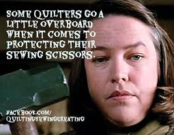 Memes Quilts - 389 best quilting quotes and funnies images on pinterest quilting