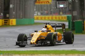 renault australia 2016 australian grand prix practice in pictures f1 fanatic