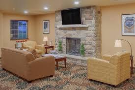 cobblestone inn u0026 suites guernsey wy booking com
