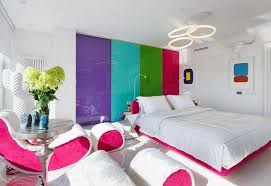 Beautiful Modern Bedroom Designs - modern bedroom designs 2017 newhomesandrews com