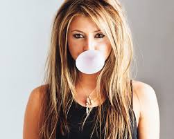 Holly Valance Pictures She U0027s English Australian An Actress Singer Model And Most