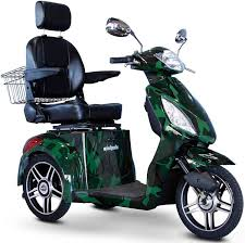 Oregon travel scooter images Electric vehicle mall mobility scooters 3 wheel mobility jpg